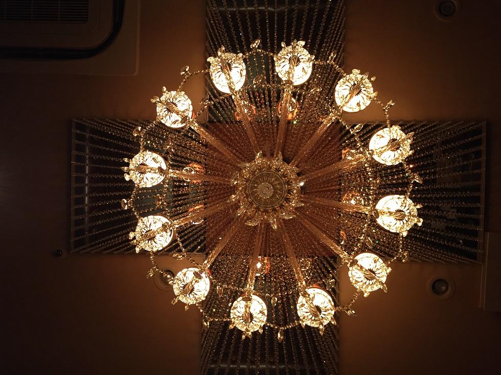 株式会社ラソス-Lazos Lighting