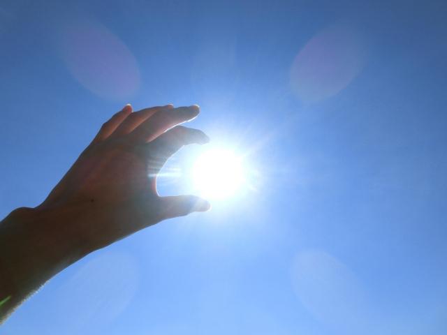 照明は人にどのような影響を与えるのか